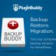 BackupBuddy, maak een veilige backup van je WordPress site