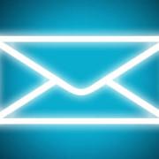 Uitgebreider HTML en PHP contactformulier