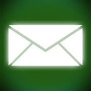 Simpel HTML en PHP contactformulier