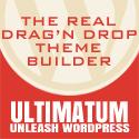 Ultimatum Het ultieme framework voor WordPress!